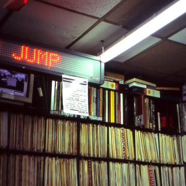 Oldies | Funk