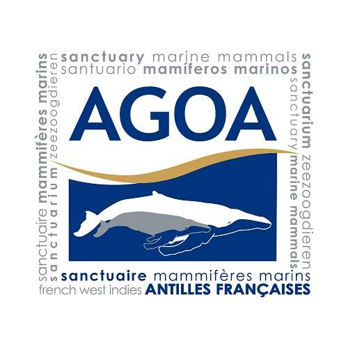 Sanctuaire Agoa