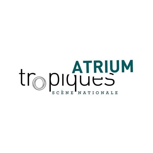 Tropiques Atrium