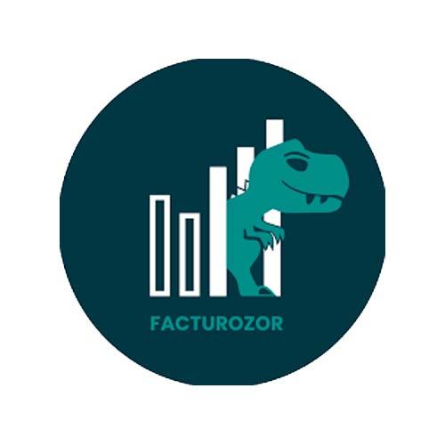 Facturozor