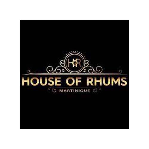 House of rhum