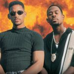 bad-boys-for-life-release-date-001
