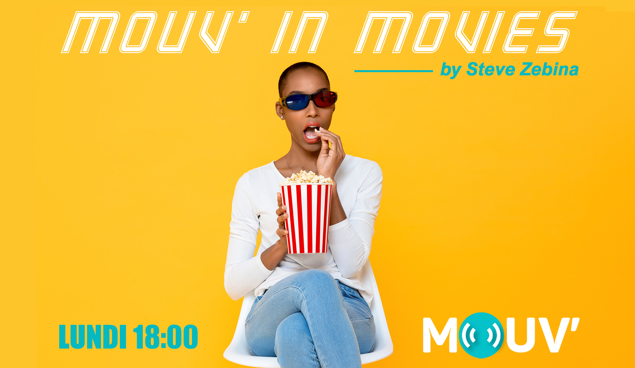 Mouv' in movies