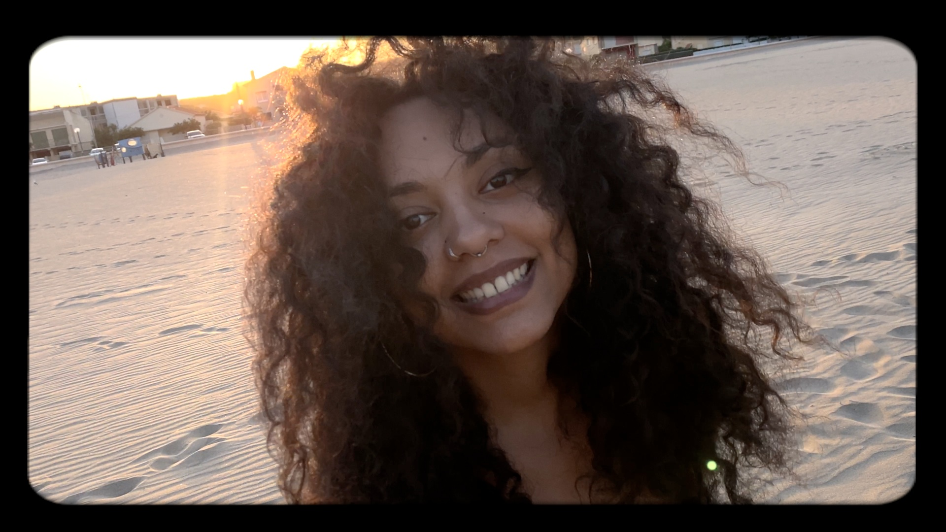 elijah-rose-artist-singer-extract-brio-clip-a